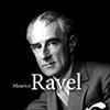 Calm Radio - Joseph-Maurice Ravel