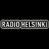 Radio Helsinki 88.6