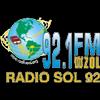 Radio Sol 92 92.1