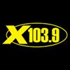 X103.9