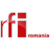RFI Romania 93.5