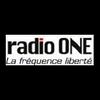 Radio One R1 101.7