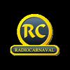 Radio Carnaval Malaga 97.3