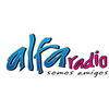 Alfa Radio 104.1