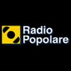Radio Popolare 107.6