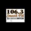 Smooth FM 106.3