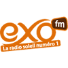 Exo Fm Radio 974