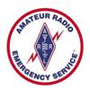 Amateur Radio Repeater VE4VJ