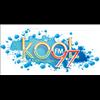 Kool 97 FM 97.1