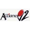 AlLLIANCE 92