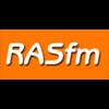 Radio Alaikassalam Jakarta 95.5