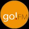 go FM 106.5