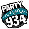Party 934 Radio