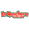 La Ranchera 930 - KHJAM