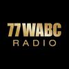 77 WABC 770