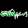 Radio Grun-Weiss 106.6