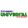 Radio Universal FM 650