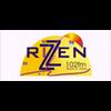 Rizzen 102 FM 102.1