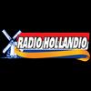 Radio Hollandio 90.3