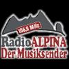 Radio Alpina 106.9