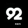 Dubai 92 92.0
