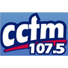 CCFM 107.5