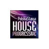 Radio Polskie - House Progressive