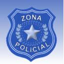 Zona Policial Radio