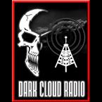 Dark Cloud Radio