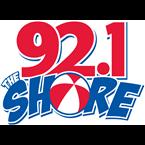 92.1 The Shore