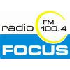 Radio Focus 100.4 FM