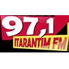 Rádio Itarantim FM 97.1