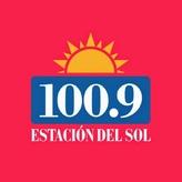 Estación del Sol (Mendoza) 100.9 FM