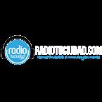 LA BASICA de Radio Tuciudad