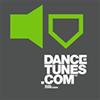 Dance-Tunes Radio