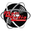Atom Radio