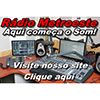 Rádio Metroeste Flashback