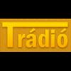 T-Rádió 103.0