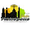 Radio Metropolis 94.4
