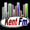 Kent FM 97.1