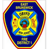 East Brunswick Twp Fire