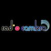 Radio Cambio 780