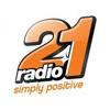 Radio 21 - 100.2 FM