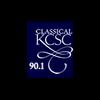 KCSC 90.1