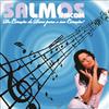 Rádio Salmos FM 88.3