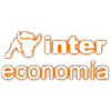 Radio Intereconomia 95.1