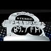 Radio Esperanza 89.7