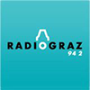 Radio Graz 94.2