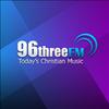 96three FM 96.3