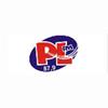 Rádio PL FM 87.9